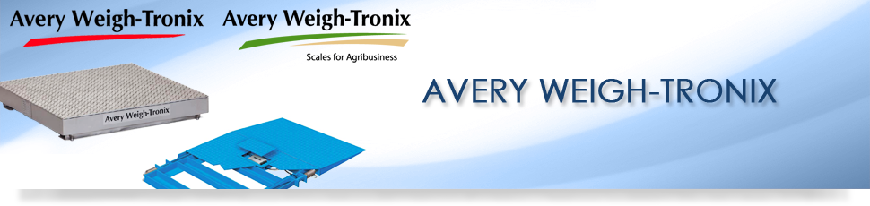 abc-basculas-avery-weigh-tronix-banner